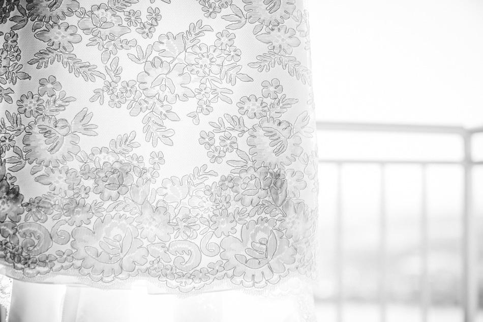 Hochzeit-Maria-Taferl-Schachner-002
