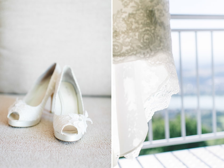 Hochzeit-Maria-Taferl-Schachner-005