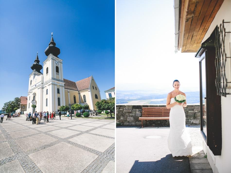 Hochzeit-Maria-Taferl-Schachner-016