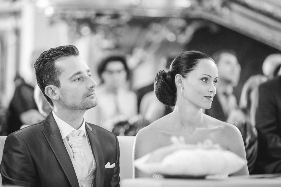 Hochzeit-Maria-Taferl-Schachner-020