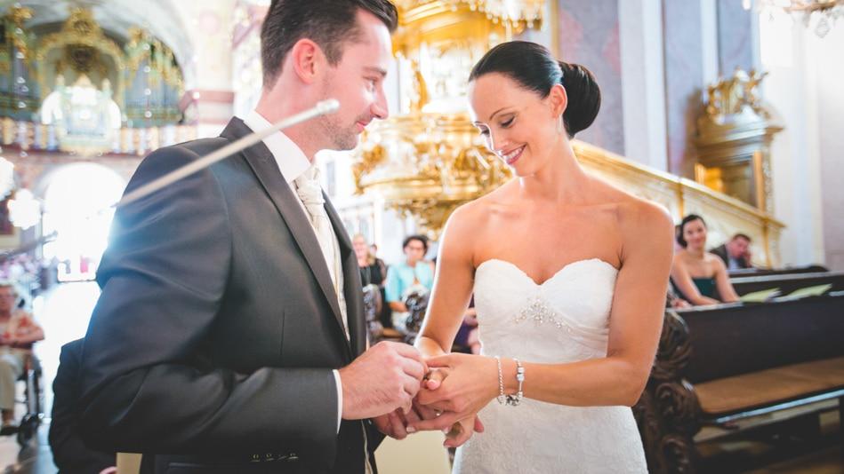 Hochzeit-Maria-Taferl-Schachner-021