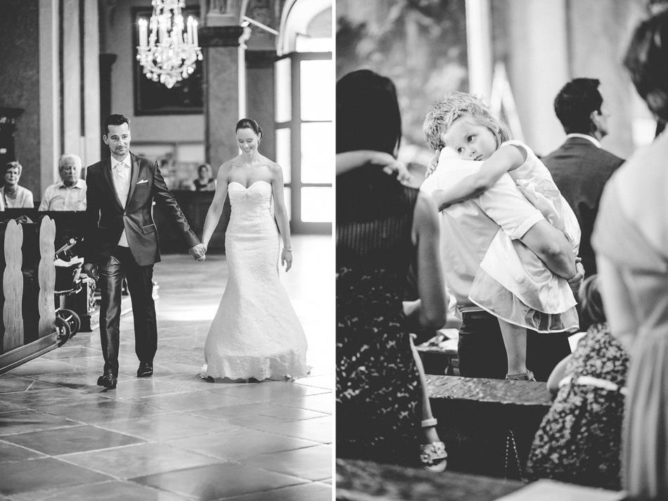 Hochzeit-Maria-Taferl-Schachner-025