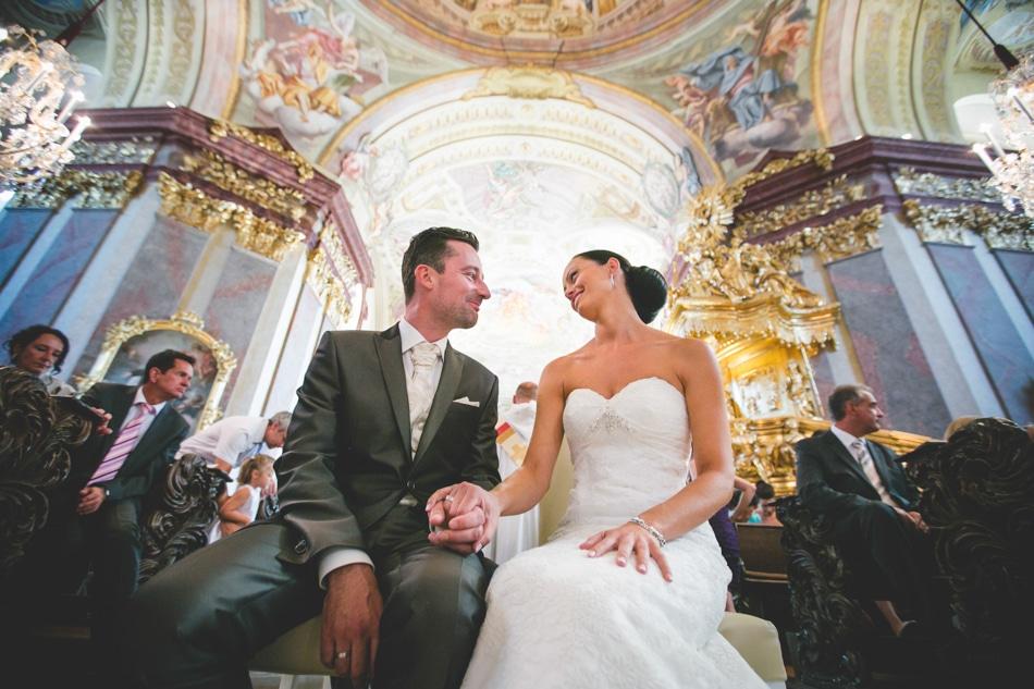 Hochzeit-Maria-Taferl-Schachner-026