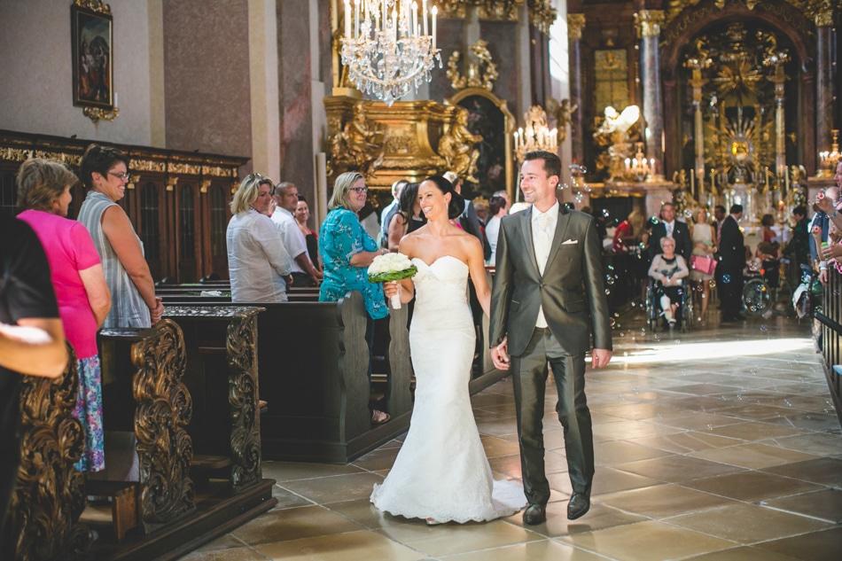 Hochzeit-Maria-Taferl-Schachner-029