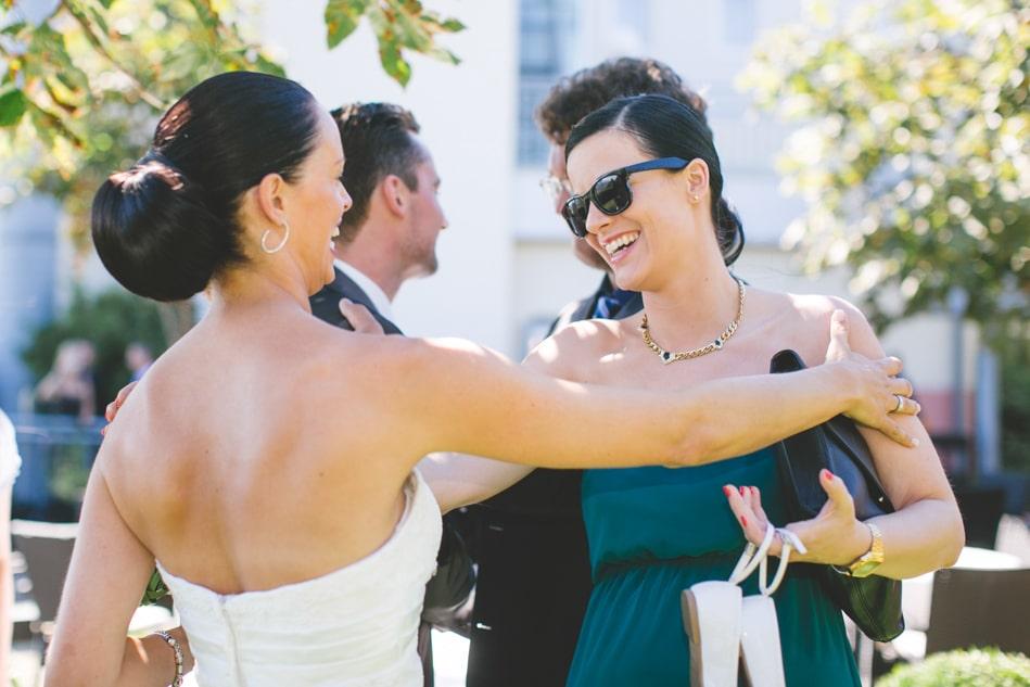 Hochzeit-Maria-Taferl-Schachner-032