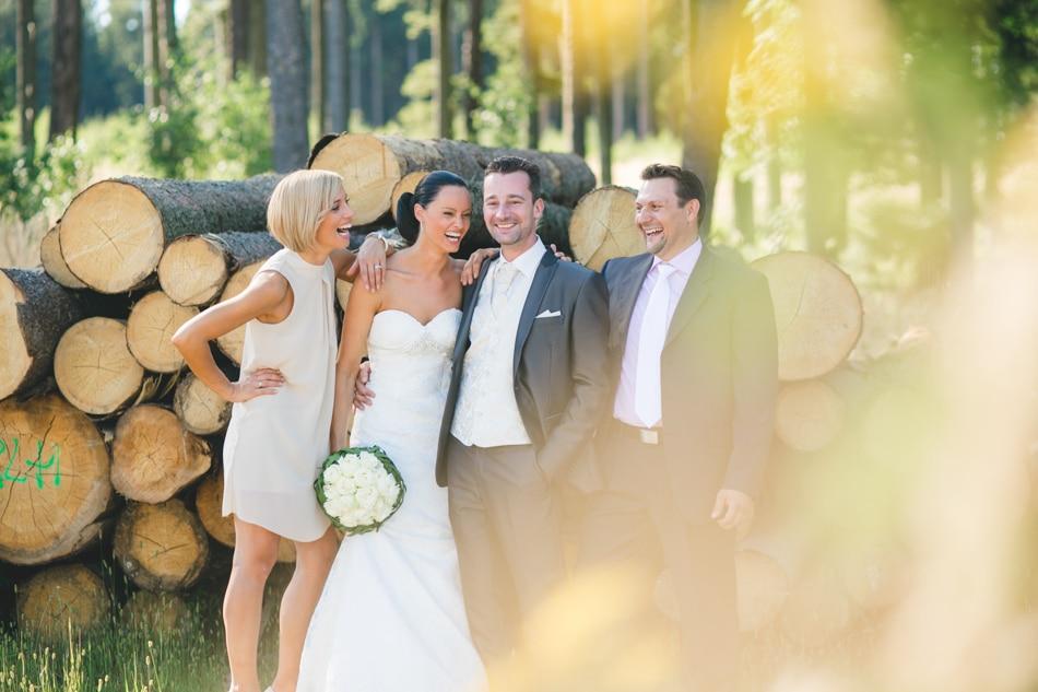 Hochzeit-Maria-Taferl-Schachner-038