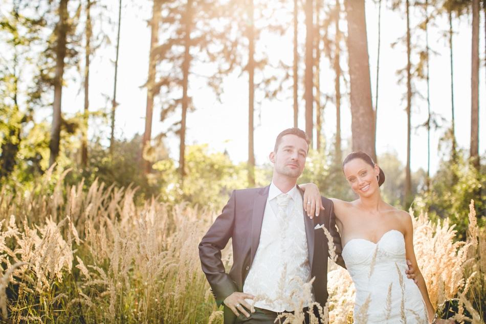 Hochzeit-Maria-Taferl-Schachner-050