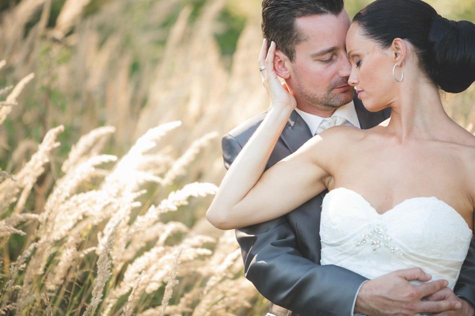 Hochzeit-Maria-Taferl-Schachner-051
