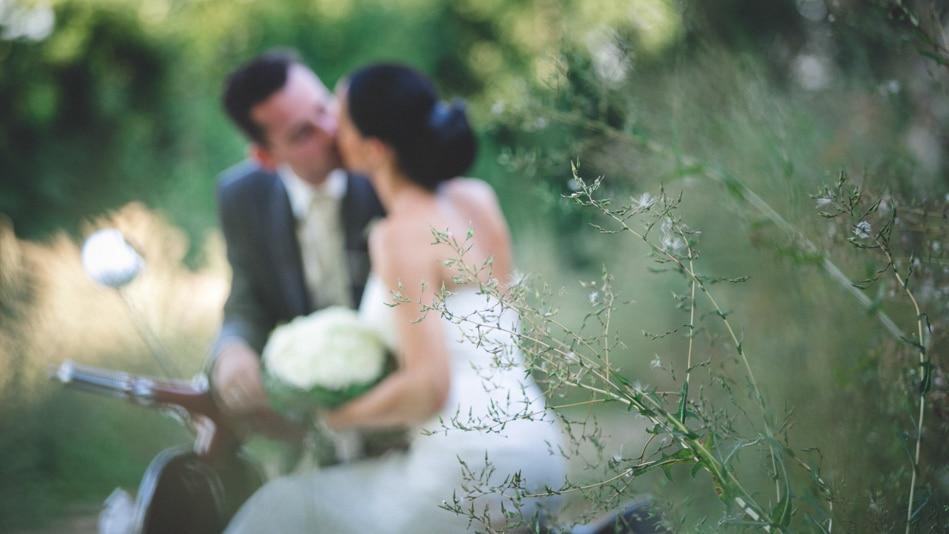 Hochzeit-Maria-Taferl-Schachner-054