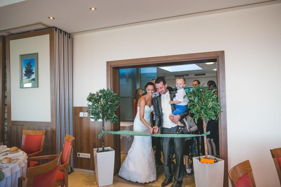 Hochzeit-Maria-Taferl-Schachner-060