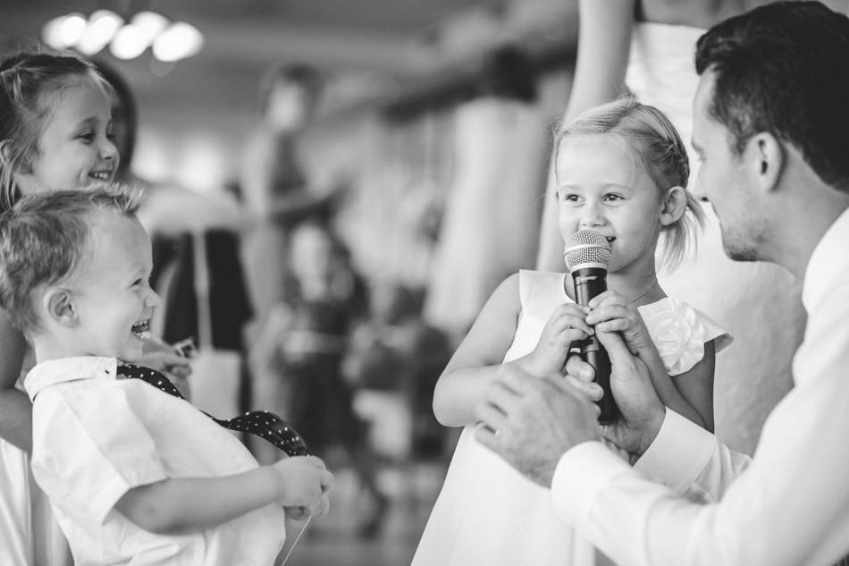 Hochzeit-Maria-Taferl-Schachner-062