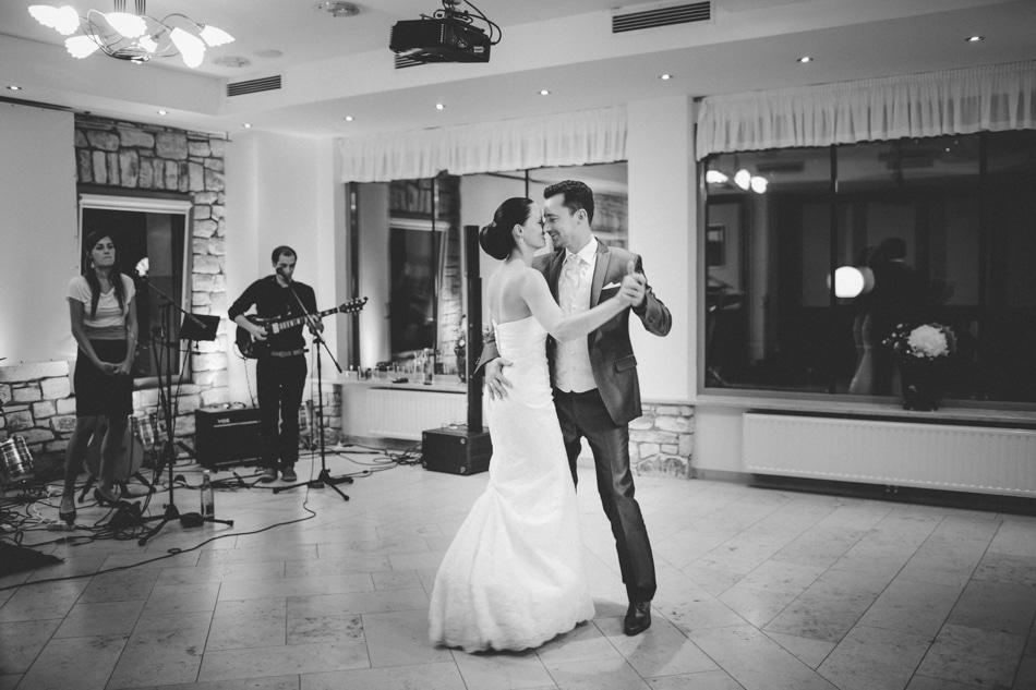 Hochzeit-Maria-Taferl-Schachner-069