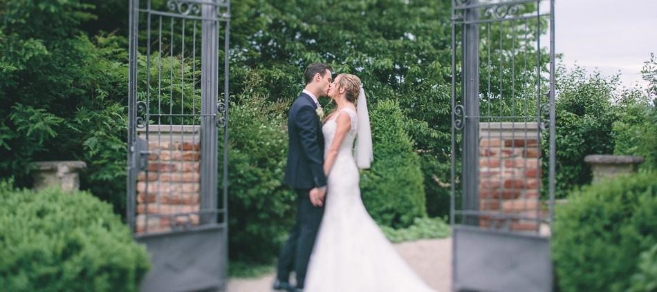 Schloss Obermayerhofen – Hochzeit | Eva & Manuel hochzeitsfotos