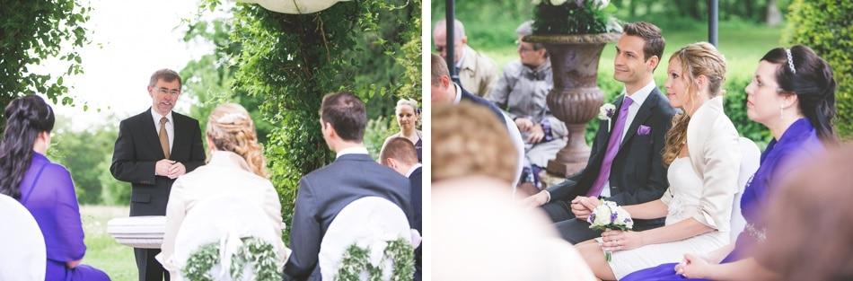 Hochzeit-Obermayerhofen_0012