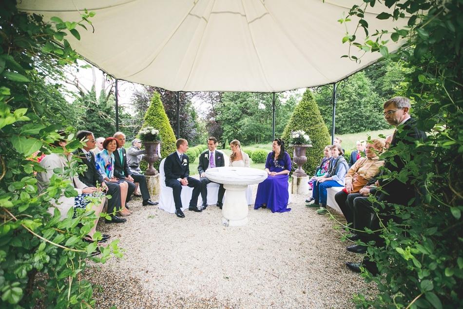 Hochzeit-Obermayerhofen_0017