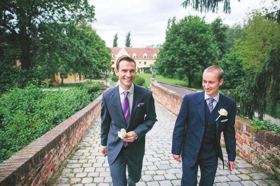 Hochzeit-Obermayerhofen_0028