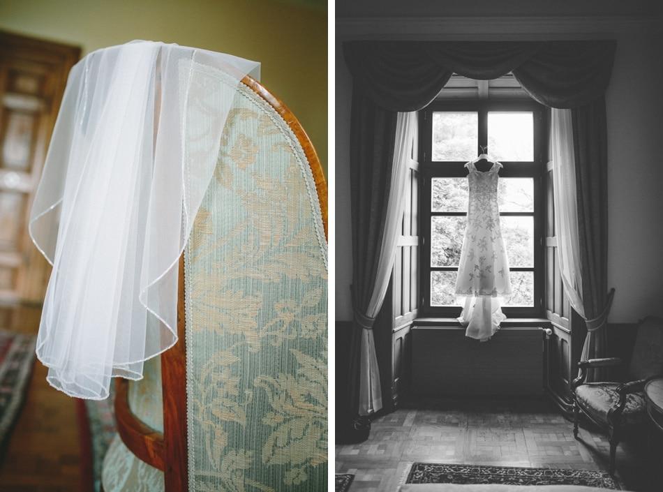Hochzeit-Obermayerhofen_0030