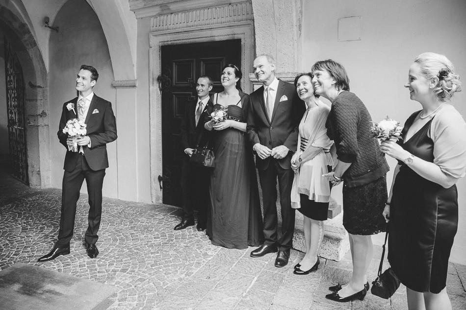 Hochzeit-Obermayerhofen_0044