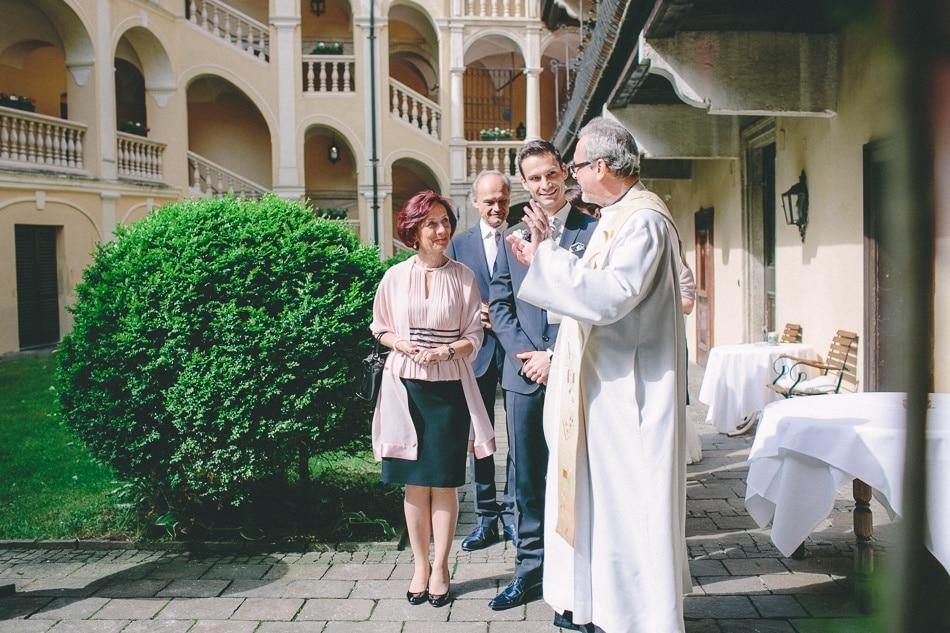 Hochzeit-Obermayerhofen_0063