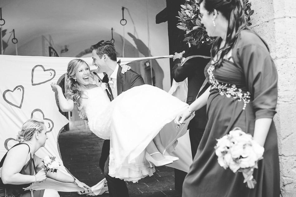 Hochzeit-Obermayerhofen_0095