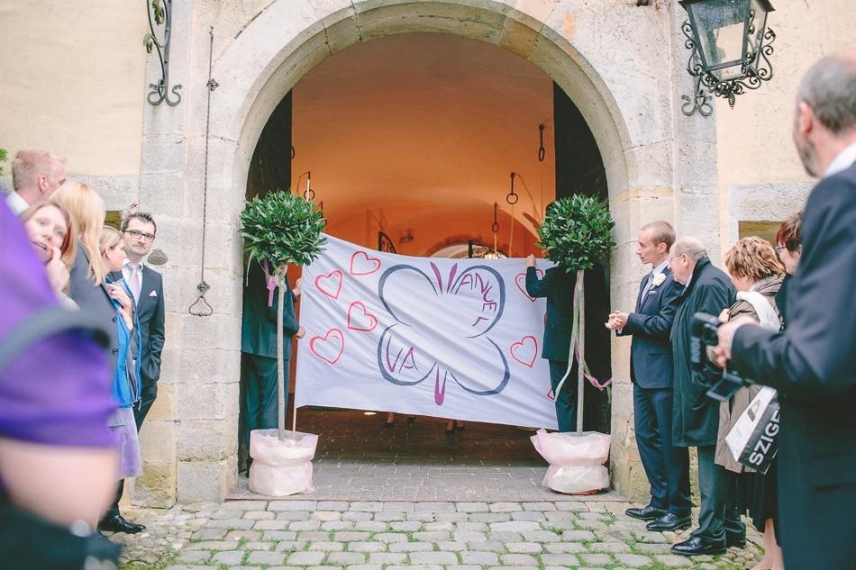 Hochzeit-Obermayerhofen_0096