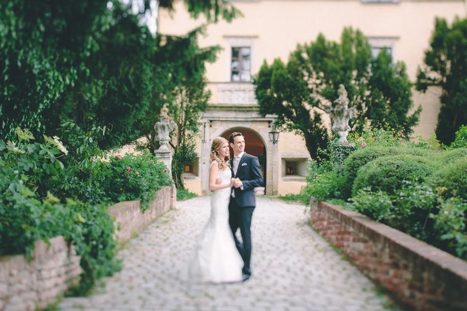 Hochzeit-Obermayerhofen_0097