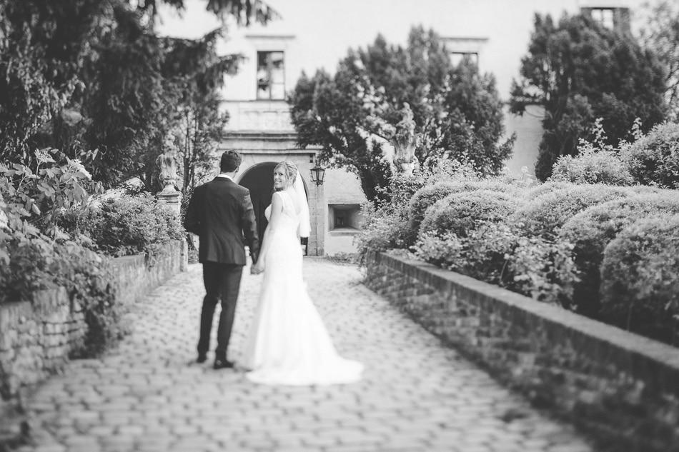 Hochzeit-Obermayerhofen_0101