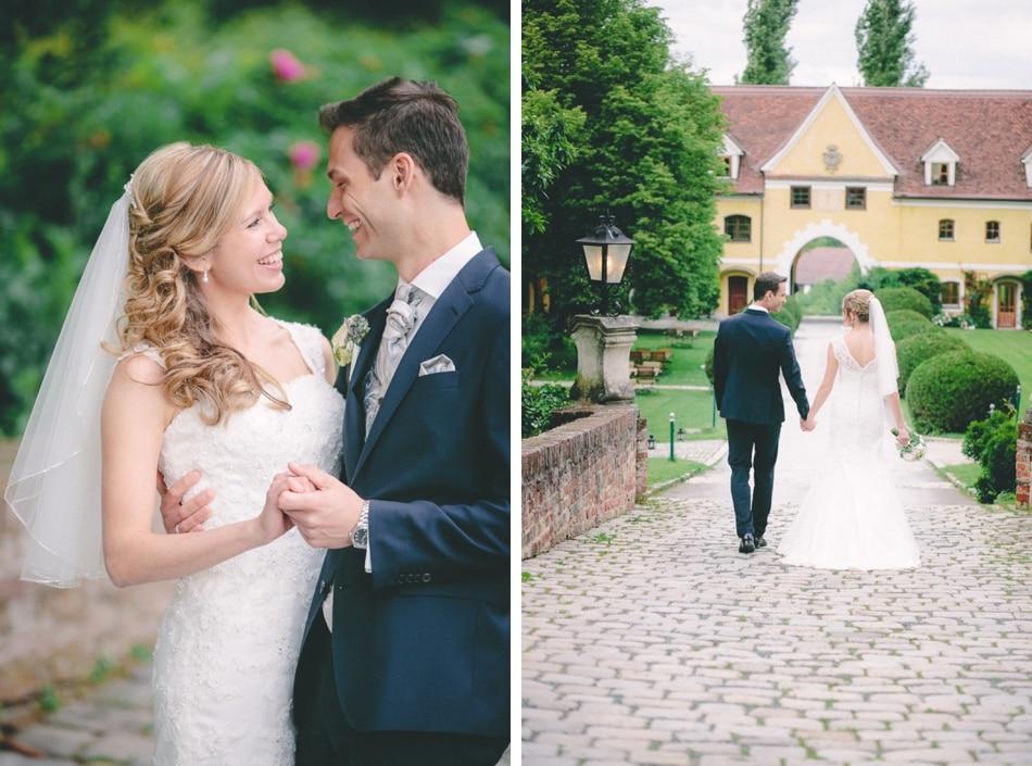 Hochzeit-Obermayerhofen_0102