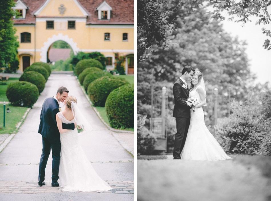 Hochzeit-Obermayerhofen_0103