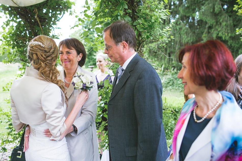 Hochzeit-Obermayerhofen_0112