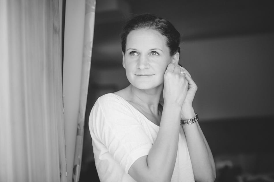 Hochzeit-Ossiach-Stiftschmiede_0006