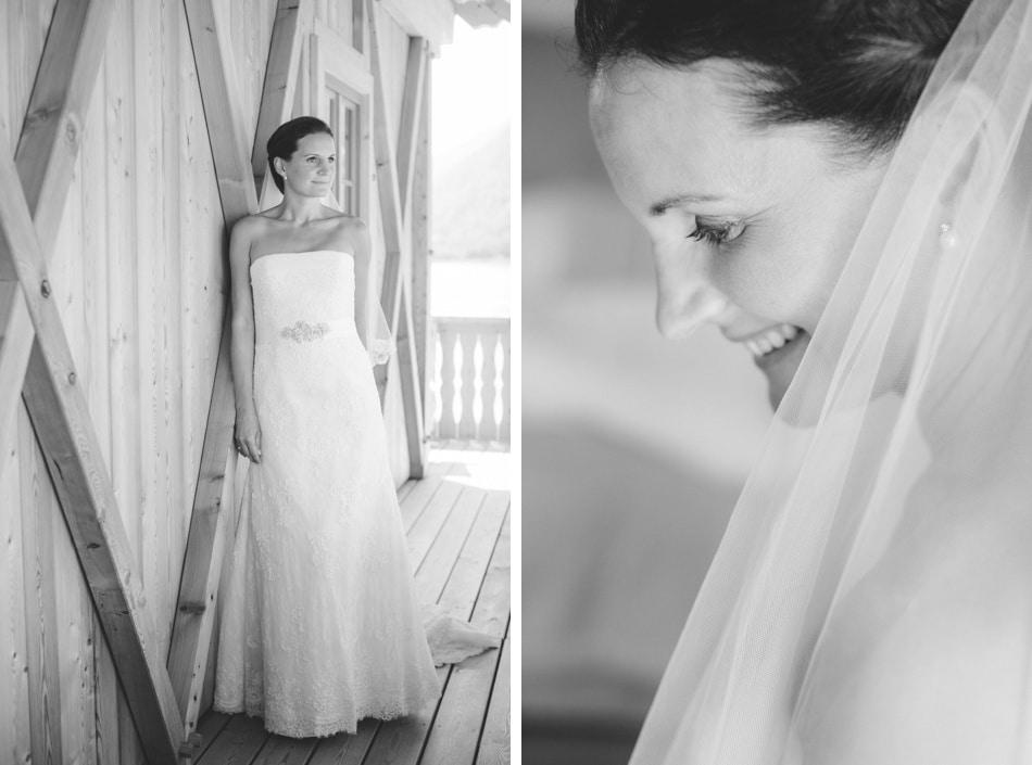 Hochzeit-Ossiach-Stiftschmiede_0010