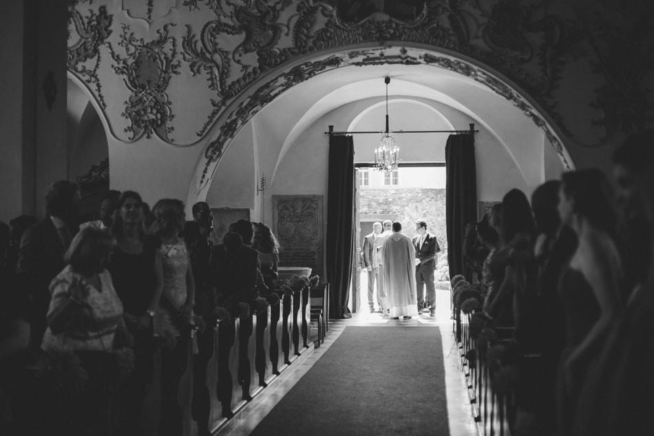 Hochzeit-Ossiach-Stiftschmiede_0012