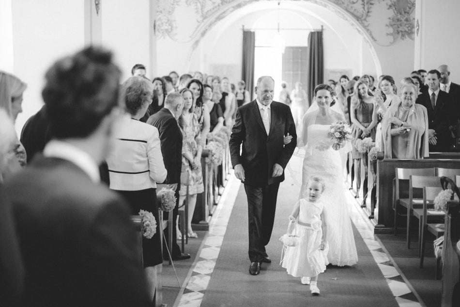 Hochzeit-Ossiach-Stiftschmiede_0015