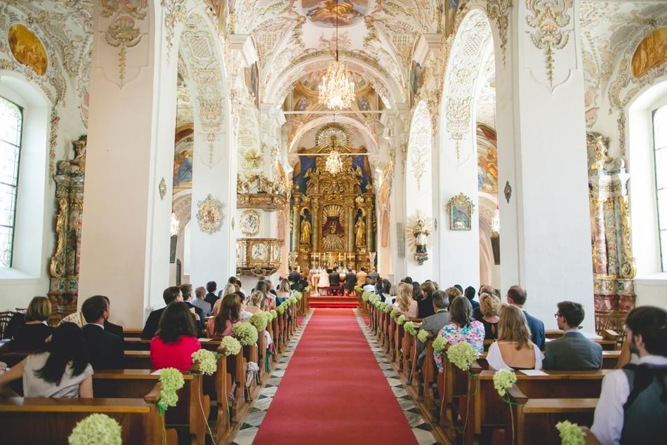 Hochzeit-Ossiach-Stiftschmiede_0017