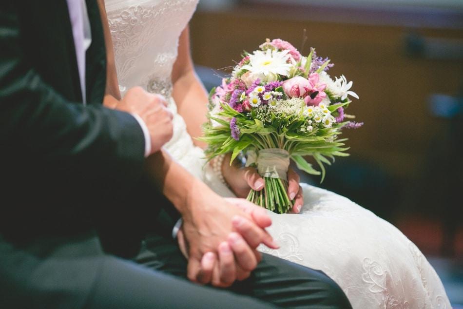 Hochzeit-Ossiach-Stiftschmiede_0018
