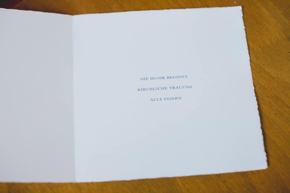 Hochzeit-Ossiach-Stiftschmiede_0019