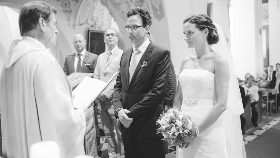 Hochzeit-Ossiach-Stiftschmiede_0022