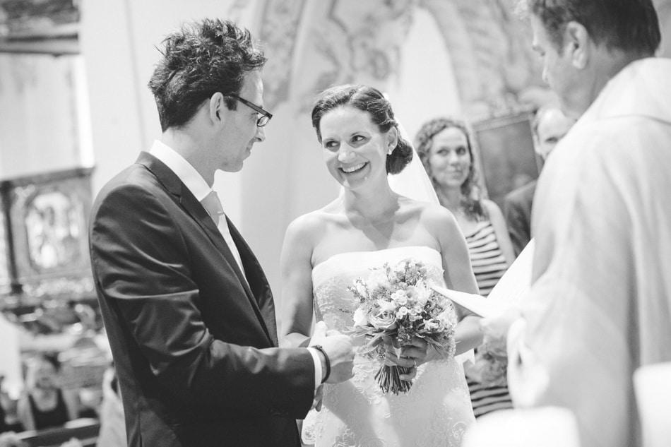 Hochzeit-Ossiach-Stiftschmiede_0024