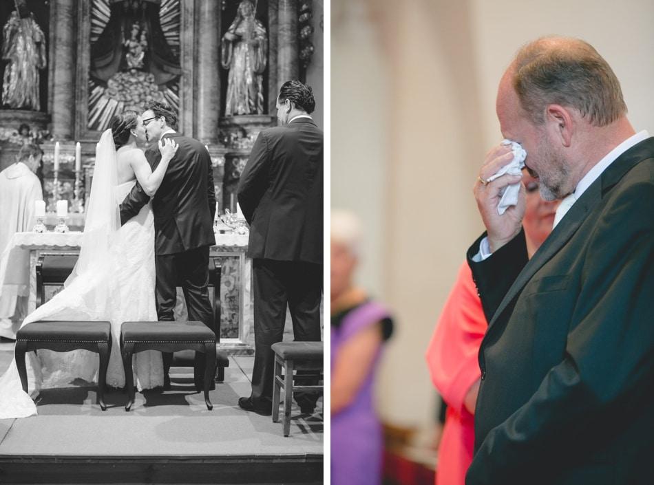 Hochzeit-Ossiach-Stiftschmiede_0025