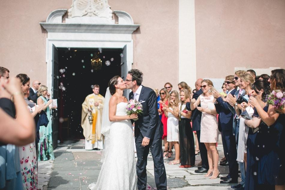 Hochzeit-Ossiach-Stiftschmiede_0027