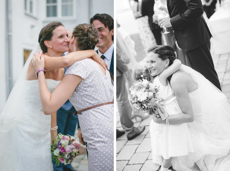 Hochzeit-Ossiach-Stiftschmiede_0029