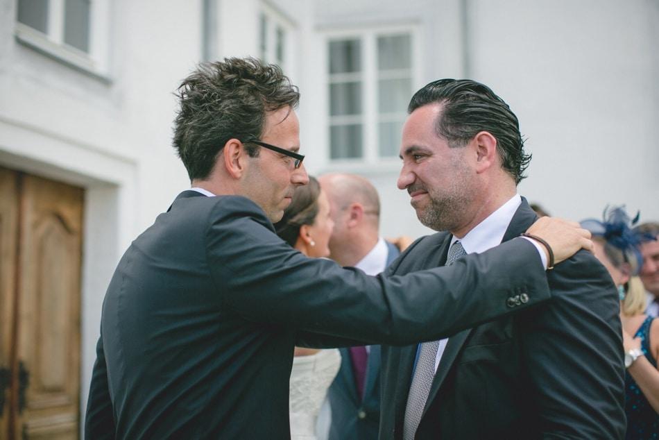 Hochzeit-Ossiach-Stiftschmiede_0030