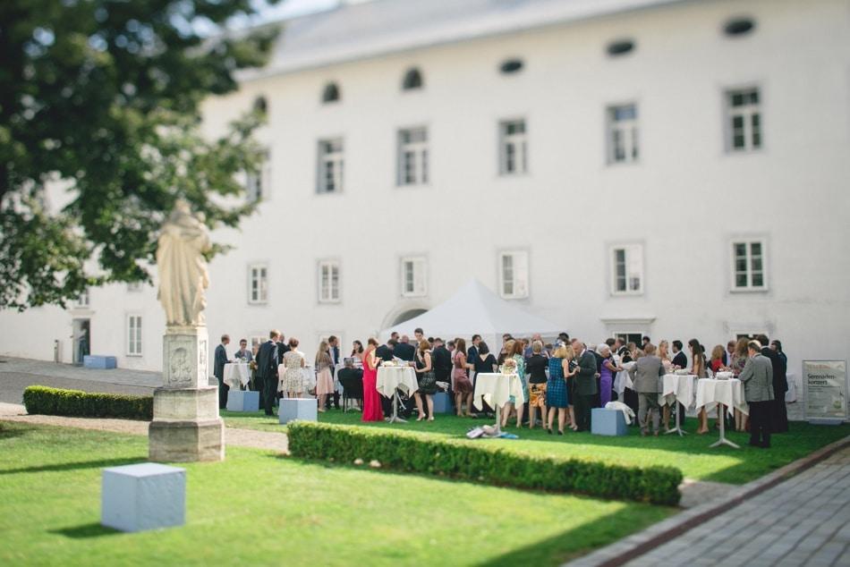 Hochzeit-Ossiach-Stiftschmiede_0031