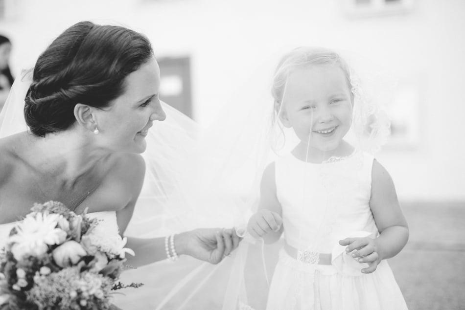 Hochzeit-Ossiach-Stiftschmiede_0035