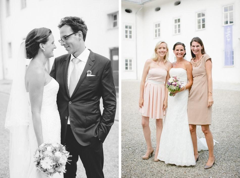 Hochzeit-Ossiach-Stiftschmiede_0038