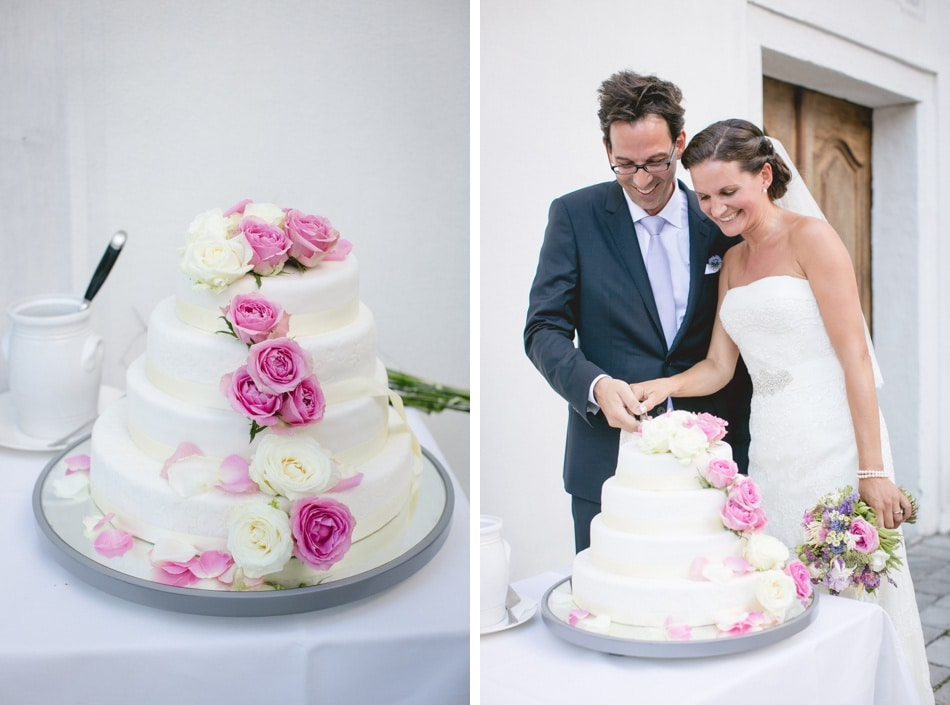Hochzeit-Ossiach-Stiftschmiede_0040