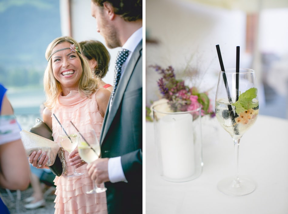Hochzeit-Ossiach-Stiftschmiede_0051