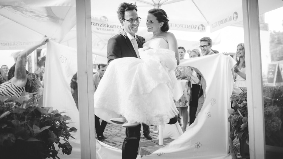 Hochzeit-Ossiach-Stiftschmiede_0052
