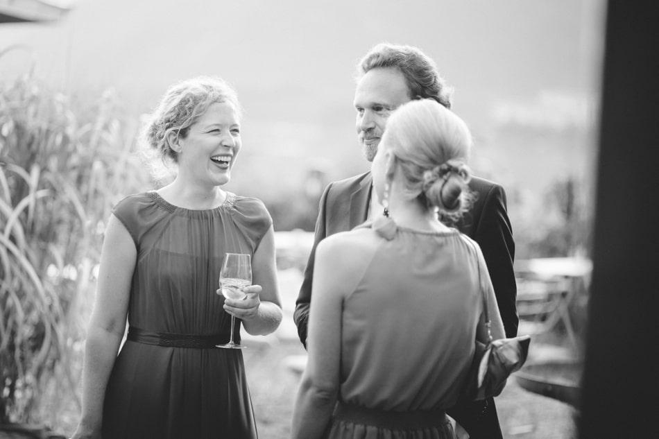 Hochzeit-Ossiach-Stiftschmiede_0053